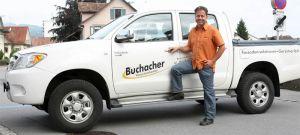 Karl-Heinz Buchacher